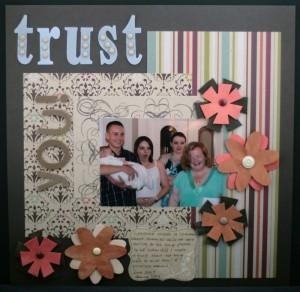 trust_you.jpg
